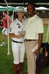 Yvonne Morabito & Dexter King