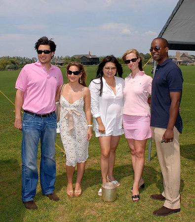 July8_2006 226N