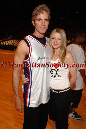 Jay & Kelly Sugarman