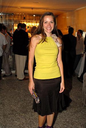 Lara Meiland