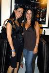 Michele Resling Halpern & Diane Matar