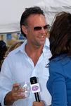 Derek Trulson speaking to Plum TV