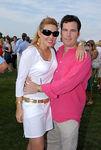 Renee & David Sarner