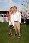 Heather Hahn & Jason Strauss
