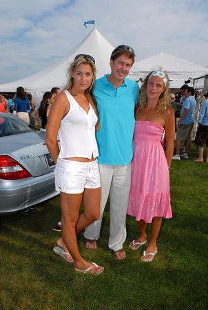 July29_2006 366N