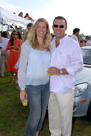"Melissa Jackson & <a href=""http://www.mb-ny.com/"">Marco Battistotti</a>"