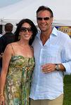 Mr. & Mrs. Derek Trulson