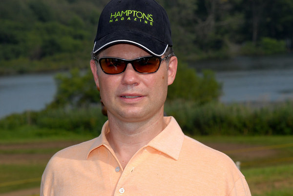 "<a href=""http://www.nichemediallc.com/bios.php"">Jason Binn</a>, CEO Niche Media, Publisher of Gotham & Hamptons Magazine (among others)."