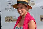 "<a href=""http://www.chloesevigny.com/"">Chloe Sevigny</a>"