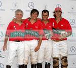 Two Trees Team: Walentas, Taverna, Criado & Ravina