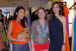 "<a href=""http://www.asiancemagazine.com/main/writers.php"">Hillary Latos</a>, Andrea Victor & Nicole Romano"