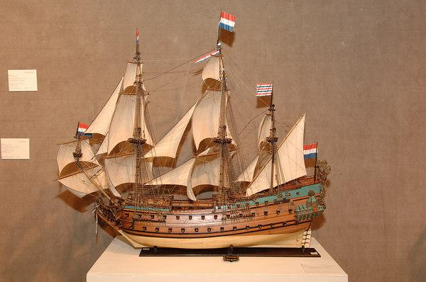Oceana 164
