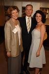 Andrea Brock, James Martin (Brad Pitt), Ashley Roth