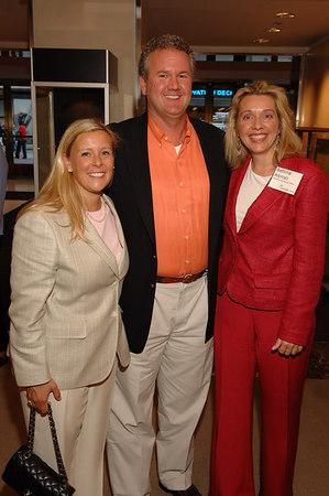 Betsey&Billy Lynch , Bettina Alonso