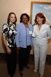 Jessica Cristobal, Mimi Hemphill, Gail Feldman