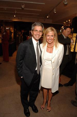 Jim Simon   , Sara Langham