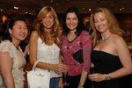 Catherine Park, Alexandra Entrena, Marta Segimon, Loren Bassett