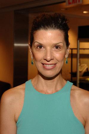 Kathleen Giordano