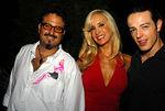 David Miller, Tracy Stern & ?