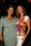Maya Kalman & Caty Riva