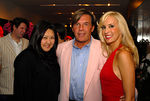 Susan Shin, Geoffrey Scott Carroll & Tracy Stern