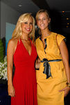 Tracy Stern & Emily Fadenrecht