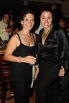 Mary Ann Fazio & Lori Ross