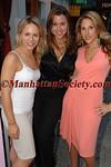 Sara, Lori Ross & Jennifer Yoffe