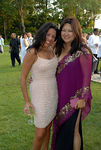 Lisa Anastos & Susan Shin