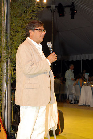 """<a href=""""http://en.wikipedia.org/wiki/Bob_Colacello"""">Bob Colacello</a>"""