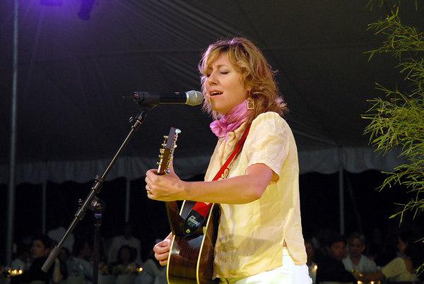 Sara Wainwright
