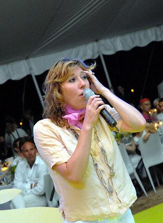 """<a href=""""http://www.marthawainwright.com/"""">Martha Wainwright</a>"""