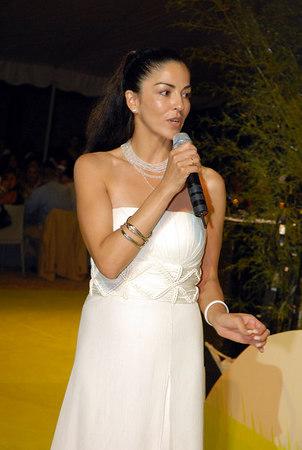 """<a href=""""http://newyorkmetro.com/nymetro/news/people/features/6017/"""">Dayssi Olarte de Kanavos</a>"""