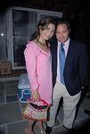 Samantha Daniels & Gustavo Dolfino