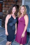 Lisa Kralinia & Kim Zotter