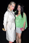"Tracy Stern & Susan Shin at Young Friends of ""SAVE VENICE"" Summer Revelry To Celebrate La Festa Del Redentore"