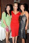 Susan Shin, Tracy Stern & Adelina Wong Ettelson