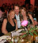 Lauren Thierry Watkins, Zack H. Bacon, III & Ann Colley