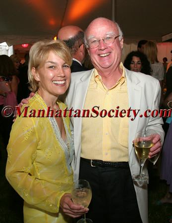 Joyce & Jack O'Brien