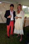 Fred Gradin & Michele Gradin