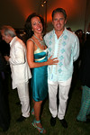 """Tatiana Platt & <a href=""""http://www.campionplatt.com/"""">Campion Platt</a>"""