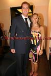 Thorne Perkin & Tatiana Papanicolaou