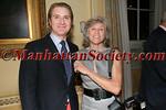 Eric Javits & Mary Hilliard
