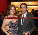 Mr. & Mrs. Vincent Cebula