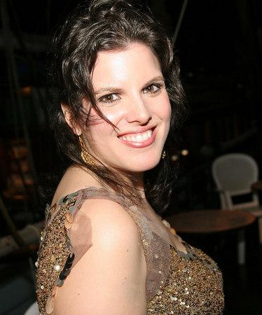 Natalie Bloom