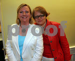 Marybeth Tully & Cynthia Cathcart