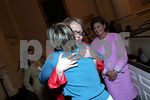 Cynthia Cathcart & Melissa Canoni