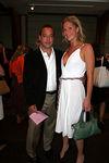 Darren Caris, CEO Caris & Company and Jessica Lipman