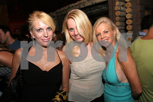 SLMagPartygirls