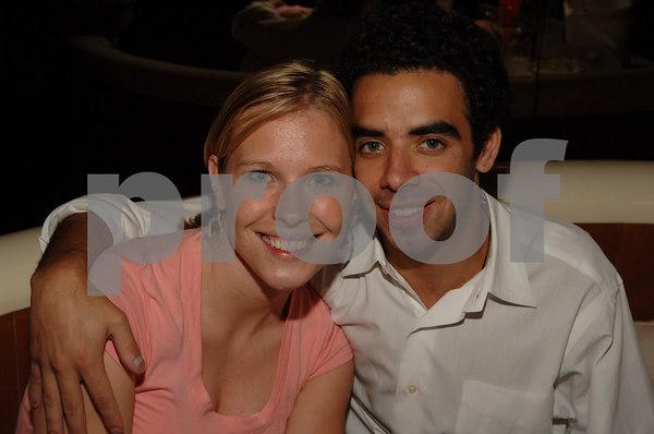 June 28, 2006 262